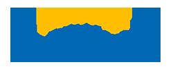 CoreSkills Logo